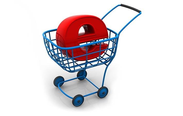 E-retailers shifting focus to unit economics, customers