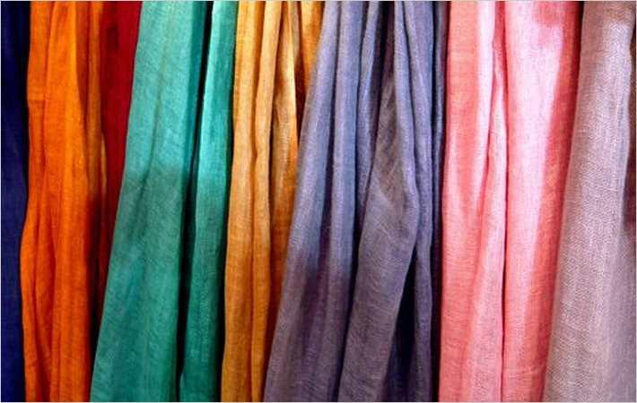 Vietnam's fabric & garment exports up 6.4% in Jan-May