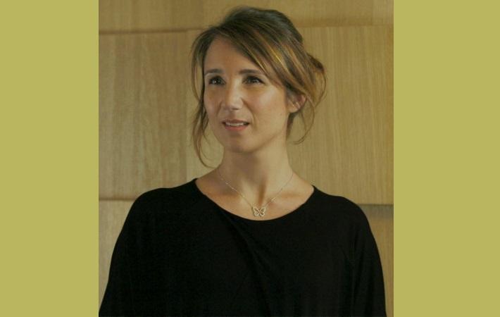 Céline Choussy Bedouet