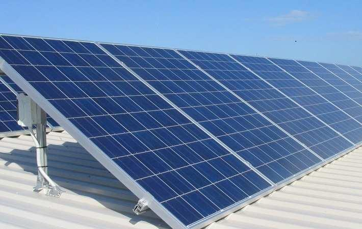 India Govt To Provide Subsidy To Solar Run Powerlooms