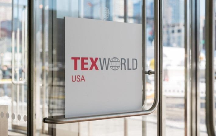 Texworld USA marks 10th anniversary in July 2016