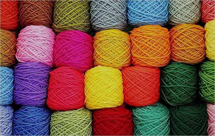 Textile Exchange announces new  standard