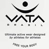 VATA Brasil tastes success at BC Fashion Week
