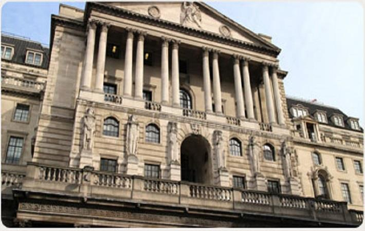 Courtesy: Bank of England