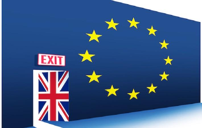 Assocham says risks from Brexit more than perceived
