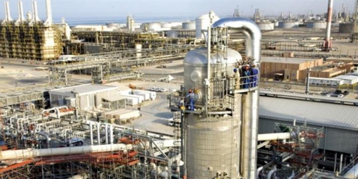 Ethylene prices surge in Europe last week