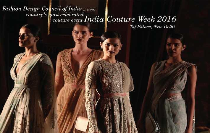 Courtesy: FDCI