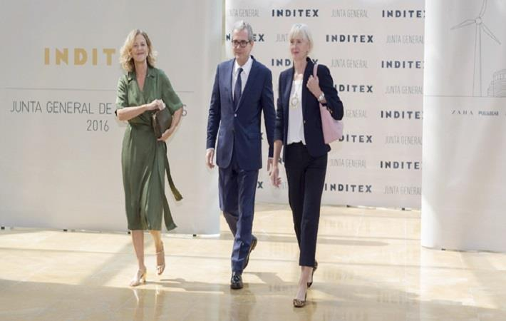Courtesy: Inditex