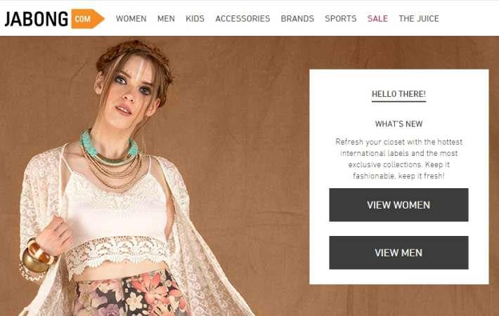 Finally, Myntra buys Jabong