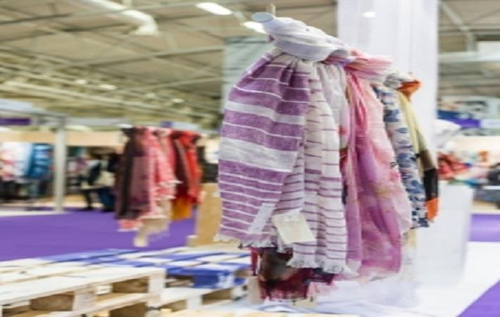 Apparel Sourcing Paris to host over 550 exhibitors