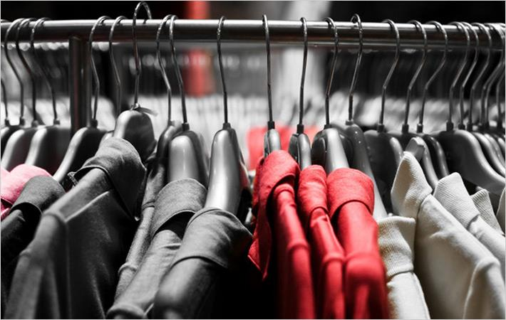 India India Eyes 50 Bn Of Textiles Apparel Exports In Fy17 Apparel News India
