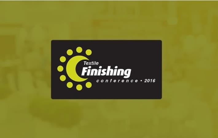 WTIN & SDC to hold dyeing & finishing conference at