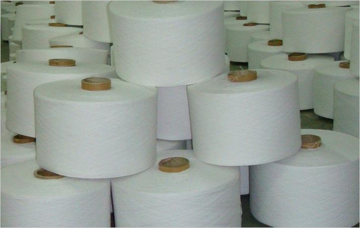 CCI to sell cotton to registered MSME spinning mills