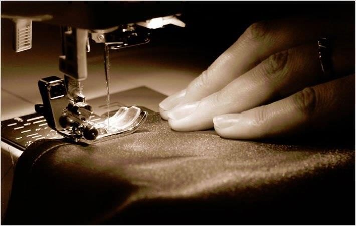 Fixed term employment in apparel manufacturing sector