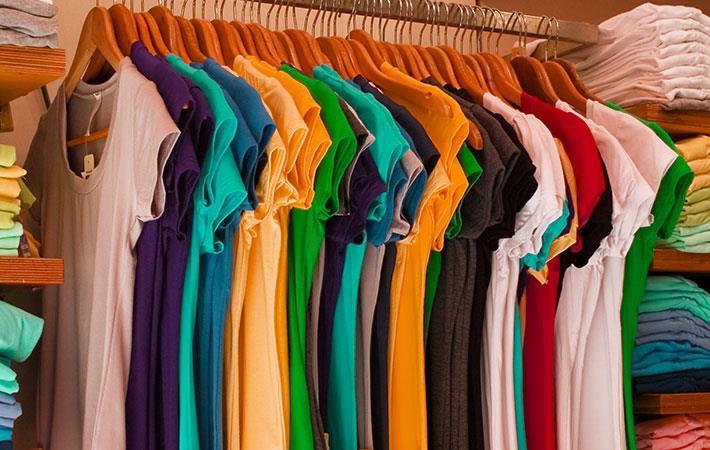 Nigeria Nigeria Imports Textiles Clothing Worth 4bn Per Year Textile News Nigeria