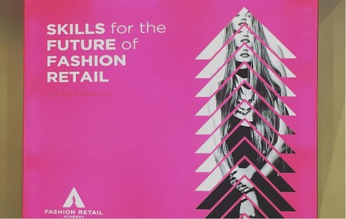Courtesy: Fashion Retail Academy