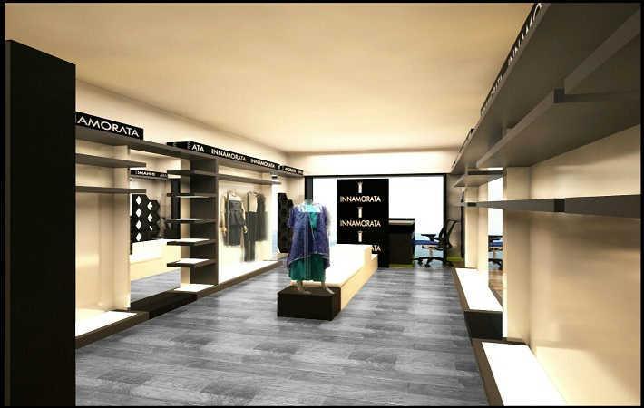 France Innamorata Opens Flagship Store In Mumbai