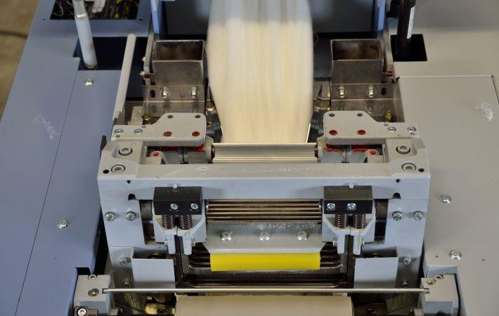 French textile machinery makers to show at ITMA CITME