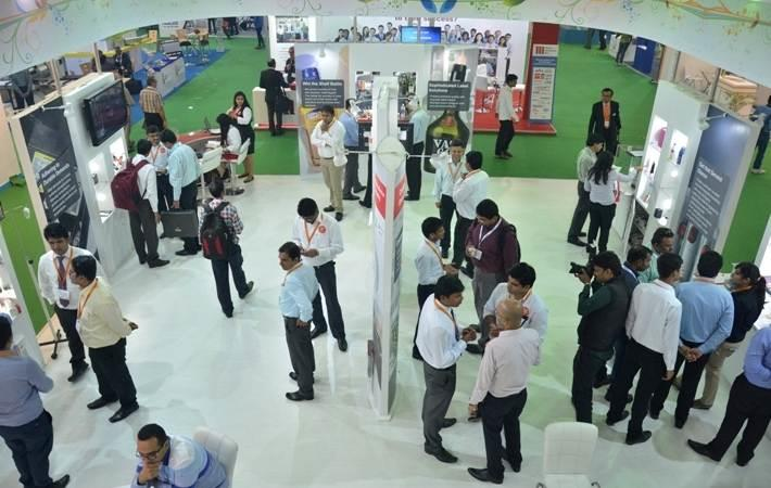 Courtesy: Labelexpo India
