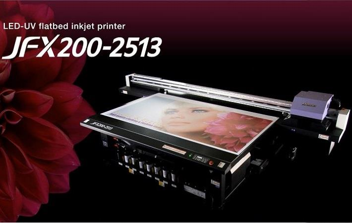 Courtesy: Mimaki Europe