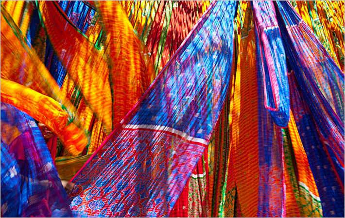 Rajasthan handlooms to be available online soon