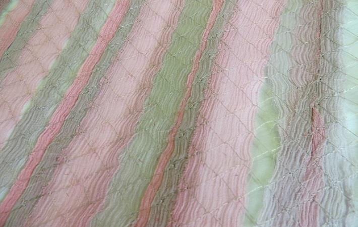 Kraig Biocraft plans third silk based fibres facility