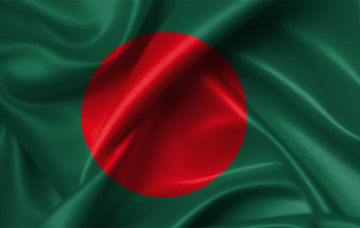RMG accessories testing lab to come up in Bangladesh