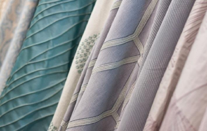 Heimtextil Russia 2016 sees 17,656 visiting buyers
