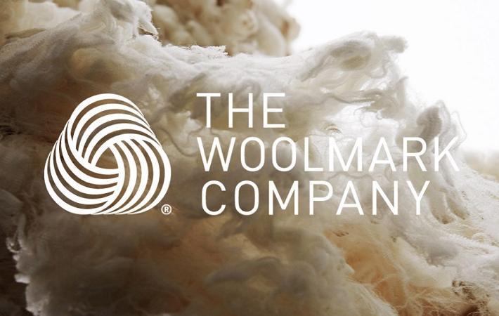 Courtesy: The Woolmark Company