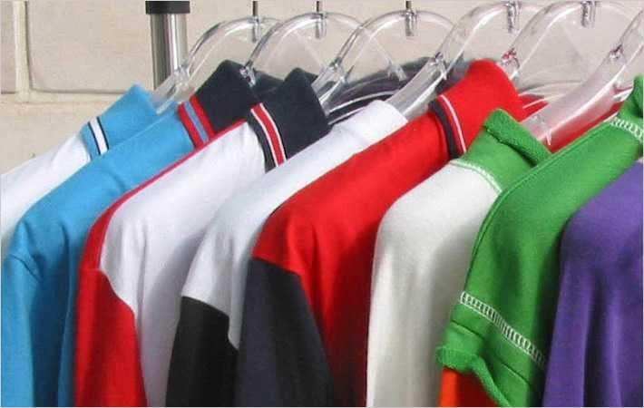 Taiwan's Everest Textile to invest $18.5 mn in US