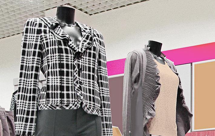 Nigeria Improve Skills In Fashion Designing Sector Nepc Fashion News Nigeria