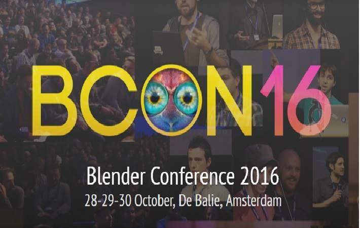 Gerber to showcase innovations at Blender Conference