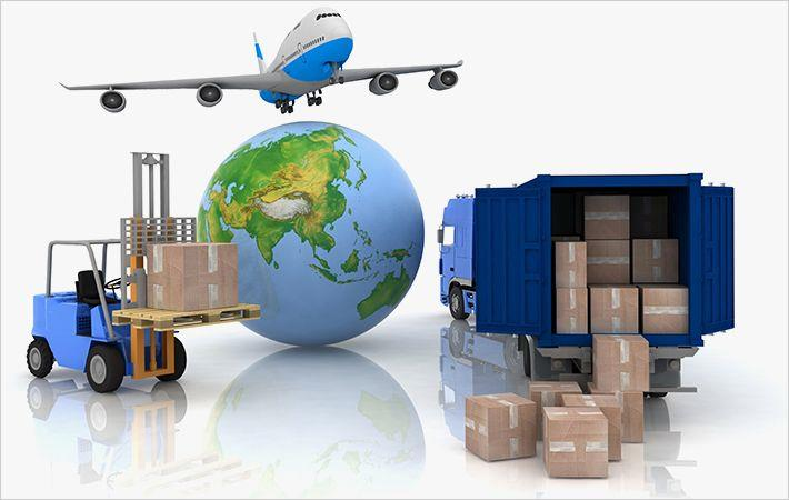 Govt eliminates physical papers for customs clearance