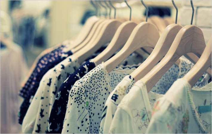 US textile & apparel imports fall 6.50% in Jan-Oct '16