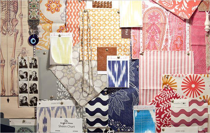 Heimtextil to host 230 exhibitors from 28 countries