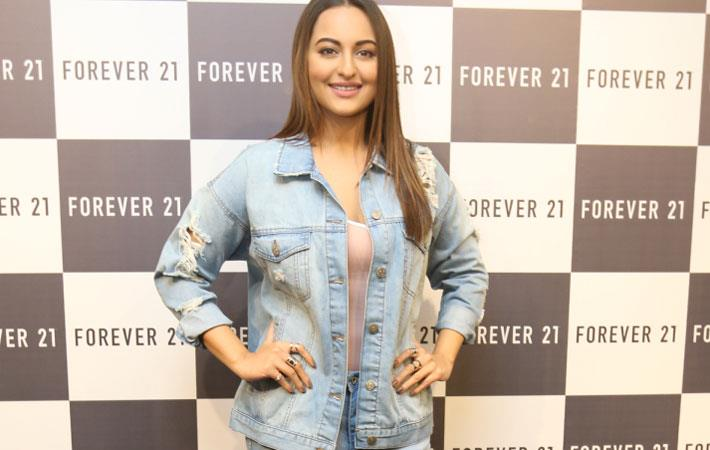 Forever 21 opens first store in Tamil Nadu