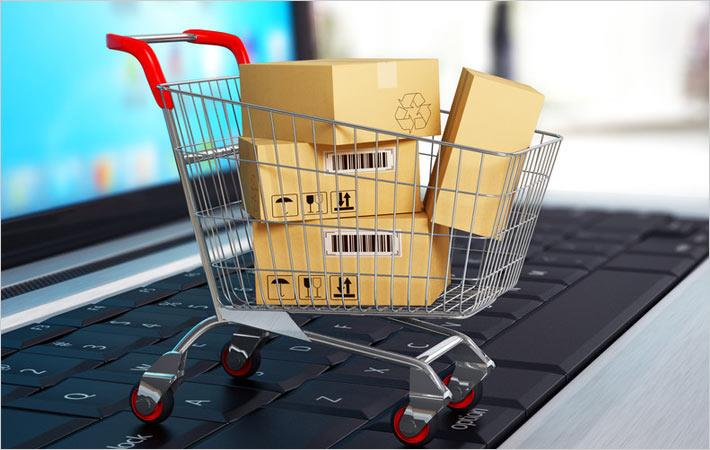 Over 100 million customers to shop online in '17: Study