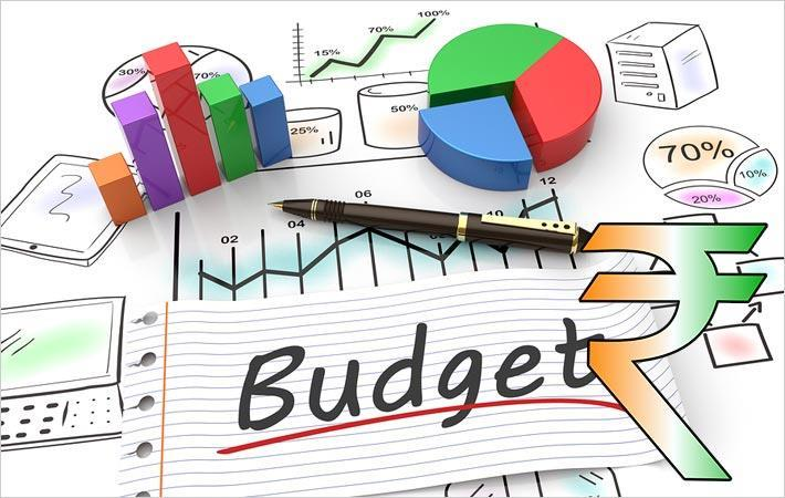 Textile firms appreciate tax cut for MSMEs in Budget