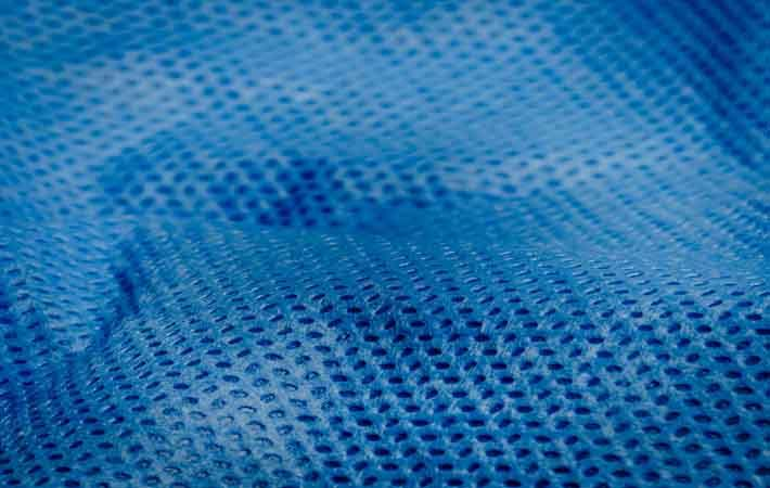 IFAI webinar on protecting fabrics from moulds & mildew