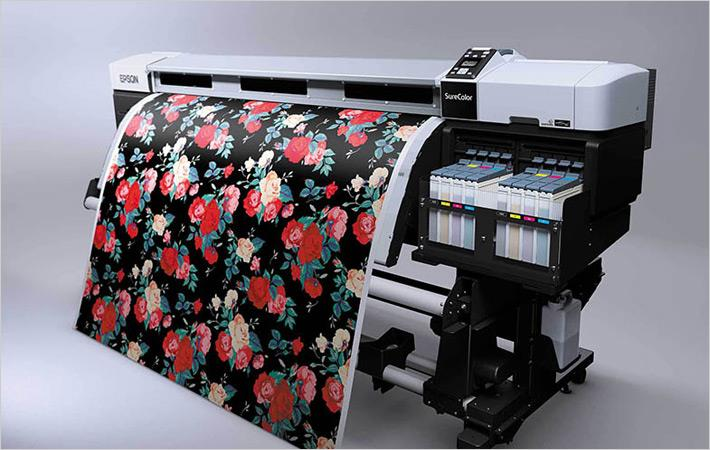 poster printing services in Brisbane
