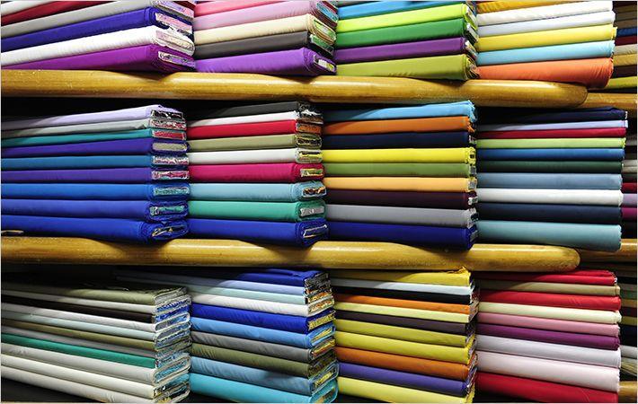 Taiwanese company to produce jacquard fabrics in Vietnam