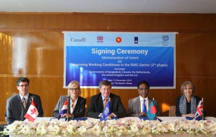 Image courtesy: bdnews24.com