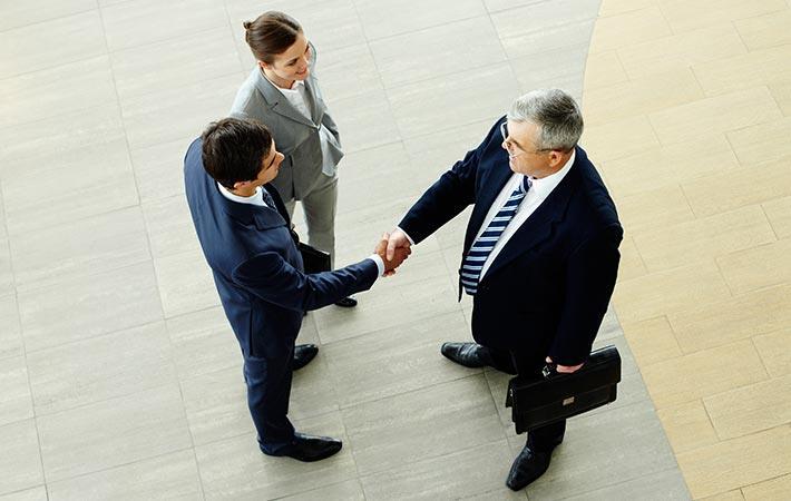 Flipkart management rejig: Binny Bansal new Group CEO