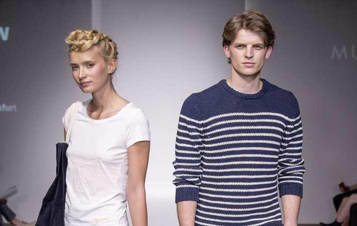 Courtesy: Ethical Fashion Show Berlin