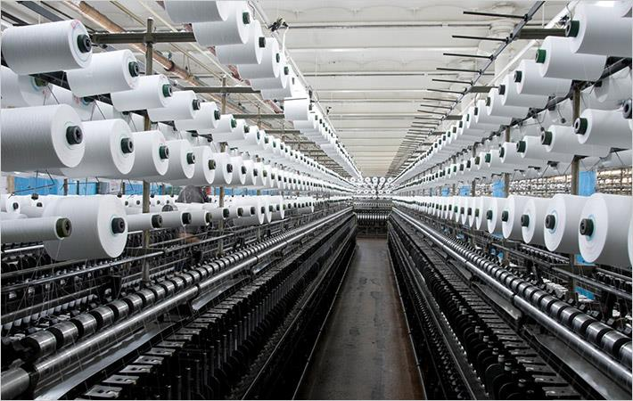 New synthetic yarn production plant to come up in Honduras