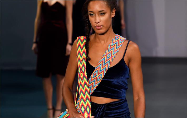Redress to host sustainable fashion design competition