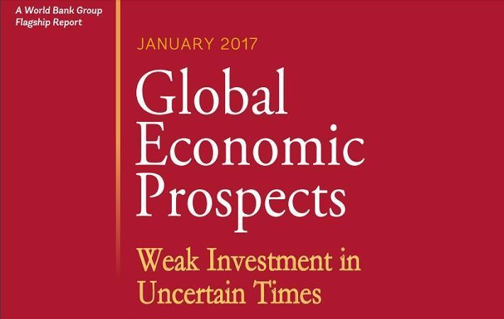 Courtesy: World Bank