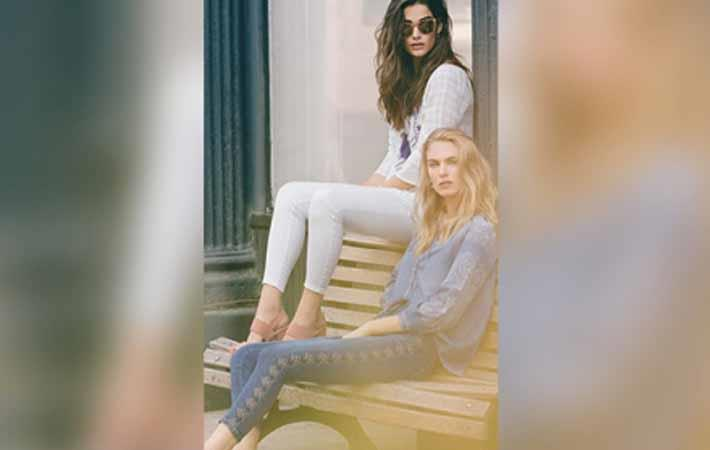 One Jeanswear Group deploys Centric PLM suite
