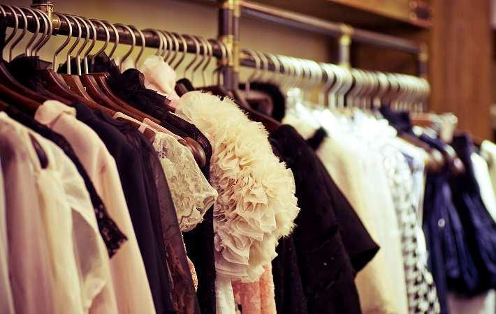 India's fashion market to touch $30 bn by 2020: Report