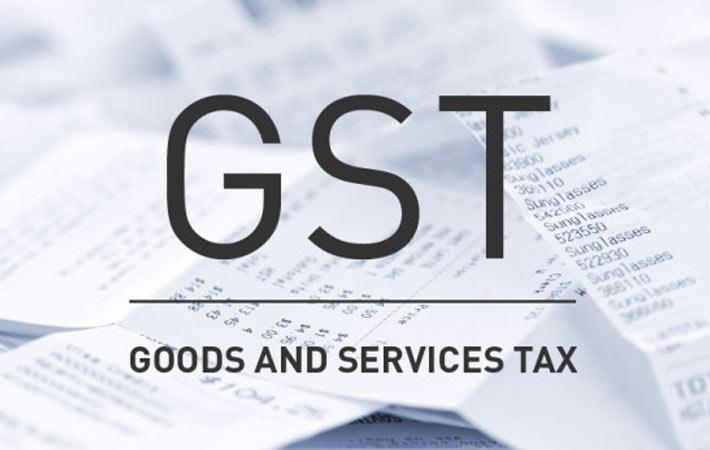 GST Council approves compensation law for states